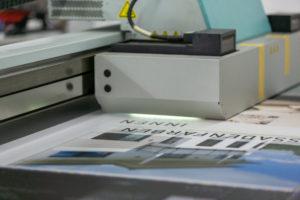 © rs multiprint GmbH